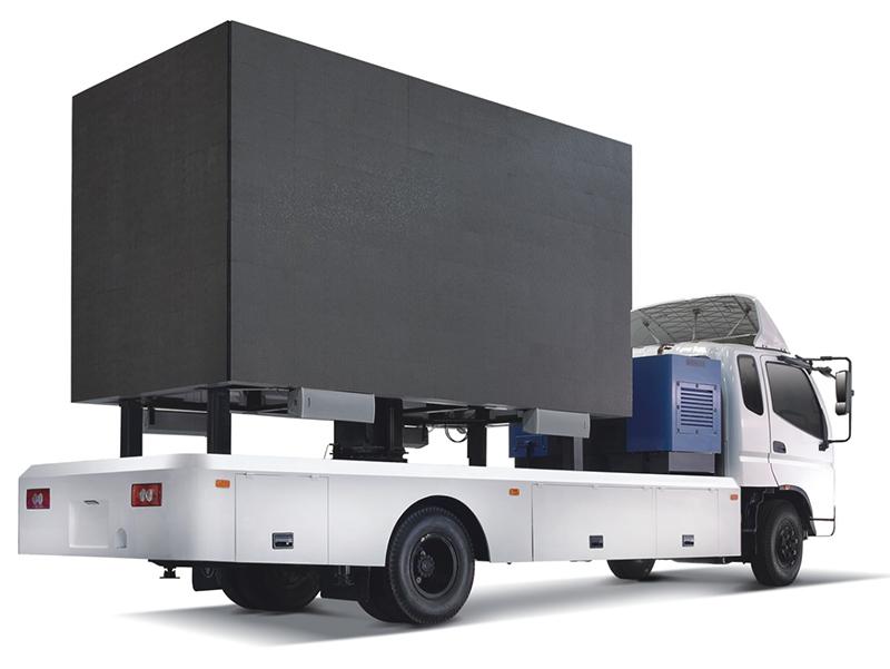 定制化系列 E-FS360